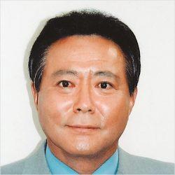 「とくダネ!」小倉智昭が今年の漢字を「凶」にした深刻理由!