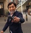 筆者の取材を「脅迫」「嫌がらせ」と非難する菅原一秀前経産相