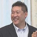 N国党の広告収入、当選後一日約50万円に 立花孝志氏は「還元」へ