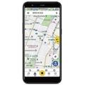 海外向けWi-Fiルーターに翻訳&地図アプリが付いたら最強じゃない?