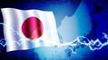 一時代を築いた日本の家電 世界で通用しなくなったのは「完璧さ」ゆえ?