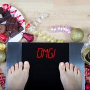 """1週間で""""お正月太り""""を解消する!「即効ダイエット」5つ"""