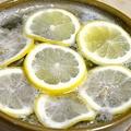 わずか10分で作れる「レモン鍋」レシピ 肉の旨み引き出す爽やかな味