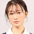 10月7日スタート月9ドラマ『シャーロック』に出演する松本まりか (C)フジテレビ