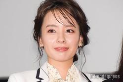 山田菜々、中国語で自己紹介 中国映画への出演懇願 - ライブドアニュース