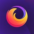Firefoxブラウザに重大なバグ 悪用されシステムを侵害する可能性