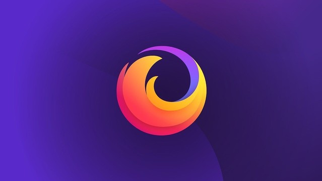 Firefoxブラウザに重大なバグの報告。いますぐFirefox 67.0.3 / ESR 60.7.1以降に更新を