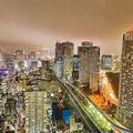 在宅増で都心に大量のマンション建設?コロナ後も都心に人口集約進む訳