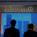 「Microsoft365」のメールなどで障害が発生 就職活動に影響との声も