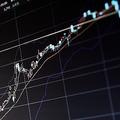 株の大損失は絶対回避したい…ローソク足の「逃げ一択」サイン