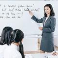 外国人が残念に思う日本の英語教育 暗記と文法主体の学習に問題か