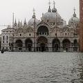 水位上昇したベネチアでマラソン 川内優輝が過酷さを振り返る