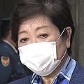 東京都で若者への感染広がる 3日確認された89人のうち20代と30代が34人