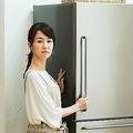 ムダ削減で年間数万円も節約 「お金が逃げない」冷蔵庫3つの条件