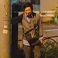 石田純一が荒んだ生活を送る?東尾理子と義父の怒りが要因か
