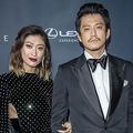 日曜劇場で「日本沈没」ドラマ化発表 「暗い気持ちに」と批判の声も