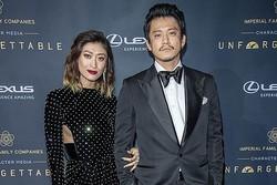 『日本沈没』ドラマ化発表も「暗い気持ちになる」と思わぬ批判