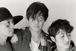 """フジファブリック、Mステ初出演で『若者のすべて』披露!志村正彦の映像&歌声と""""共演""""も"""