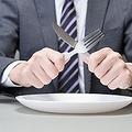 日本で嫌われる中国人の食事様式