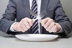 中国人のある食事のマナーが日本人には受け入れられないらしい、と中国メディアが記事で話題にしている。(イメージ写真提供:123RF)