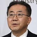 韓国外交部の金報道官(資料写真)=(聯合ニュース)