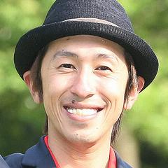 「キングコング」の梶原雄太