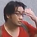京アニ事件容疑者 今も寝たきり