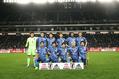 日本代表監督に望まれる姿勢 日本のサッカーを世界に広める意気込み