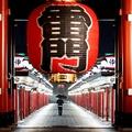 コロナで分かった日本の課題「緊急事態に対応できる仕組み」など