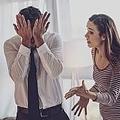 夫のフラリーマン化が原因で離婚