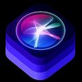 iPhoneに触らずここまで操作 iOS12で大きく変化する「Siri」