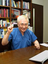 日米首脳会談に賛辞を送る高須院長