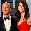 アマゾンCEOジェフ・ベゾス氏「1時間で10億円を稼ぎ出す」と報道