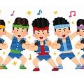 幼稚園で「光GENJI」のファンに 松本潤が語る初めて好きになった芸能人