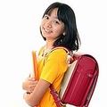 中国の動画サイトはこのほど、日本の教育は4つの特質を育むことを重視していると紹介する動画を配信し、日本の教育を見ていると「中国の子どもたちはスタートラインの時点で負けていることがわかる」と論じた。(イメージ写真提供:123RF)