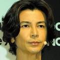 再ブレイクの武田真治 ドクターXへの出演で争奪戦に拍車か