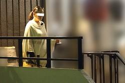 内田裕也さん看取った女性の告白「とても素敵な男性でした」