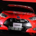トヨタ「ヤリス」とホンダ「N-BOX」2020年のNo.1になった理由