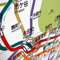 東京メトロと都営地下鉄の運賃一体化の行方は?実現困難な現状