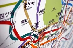 東京メトロと都営地下鉄、運賃一体化の行方は?