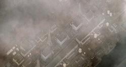 """コロナ危機、""""科学を軽視する""""安倍政権の「限界」 大震災・原発事故の教訓はどこへ…"""