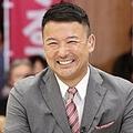 れいわ新選組に密着した映画 山本太郎氏の情熱が波及する様子を描く大作