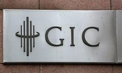 ESRとGIC、豪州の物流ポートフォリオ買収 29億ドル