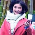 吉高由里子のドラマ撮影でも 局の方針で現場ADが定時で帰宅