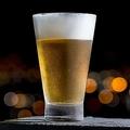 「ビールを飲むと痛風になる」はウソ?医師が迷信だと主張