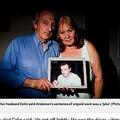 事故死した息子の両親、判決に怒り(画像は『Metro 2018年6月28日付「Mother's anger at community service sentence for driver who killed her son」(Picture: BPM Media)』のスクリーンショット)