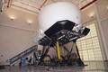 航空機の技術とメカニズムの裏側 第216回 民間機から戦闘機までシミュレータいろいろ(1)シミュレータの最高峰「FFS」