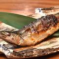 旬が味わえる秋刀魚の名店5選