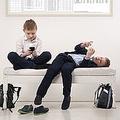 上手に「ズル休み」をするための4ステップ 休む理由は簡潔にまとめる