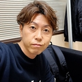 森脇和成のツイッターより https://twitter.com/moriwaki0801